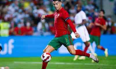 Ponturi pariuri Portugalia vs