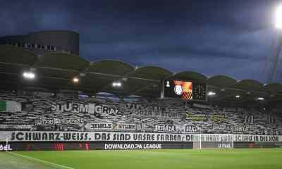 Ponturi pariuri Sturm Graz vs Real Sociedad
