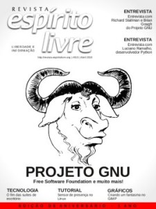 Revista_EspiritoLivre_013_capa