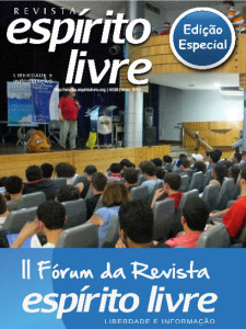 Revista_EspiritoLivre_038_capa