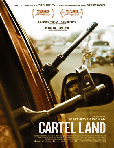 https://i2.wp.com/gnula.nu/wp-content/uploads/2015/07/Cartel_Land_poster_usa.jpg