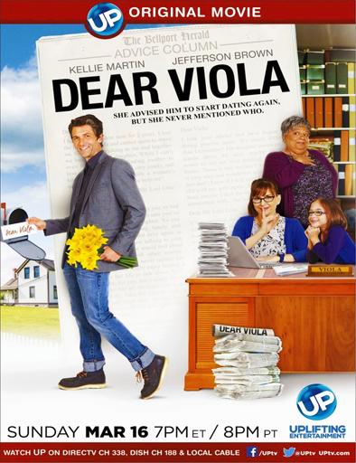 https://i2.wp.com/gnula.nu/wp-content/uploads/2015/09/Dear_Viola_poster_ingles.jpg