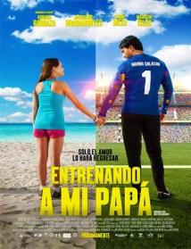 https://i2.wp.com/gnula.nu/wp-content/uploads/2015/09/Entrenando_a_mi_papa_poster_latino.jpg?resize=214%2C279