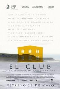 https://i2.wp.com/gnula.nu/wp-content/uploads/2016/01/El_Club_poster_latino.jpg?resize=194%2C288
