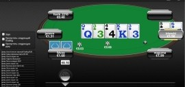 switchpoker_android