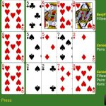 GameColony Cribbage для Android