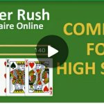 GameColony Poker Rush для Android