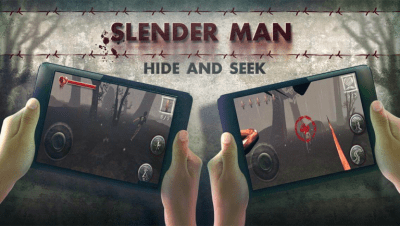 slender-man-hide-and-seek