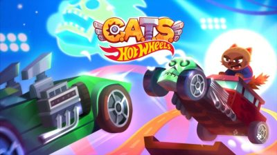 cats-crash-arena-turbo-starts