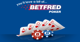 betfred poker mobile for ios iPhone iPad