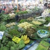 cooking class Chiang Mai Thailand