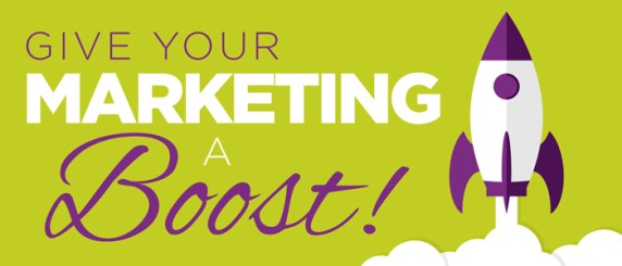 Advertise With Us - Give Your Marketing A Boost - Go-For-Better.com