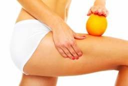 cellulite how to kill it