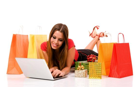 Saving Tips: Shopping Online