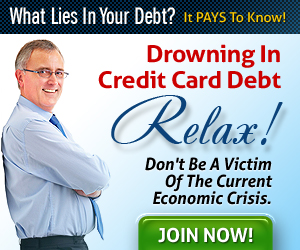 debt management relax