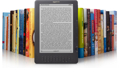 How To Make Money Fast - #10. Write and publish a Kindle eBook