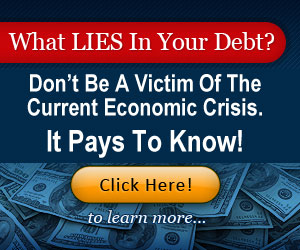 lies in your debt