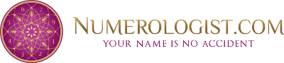 Numerologist.com - Your Name Is No Accident