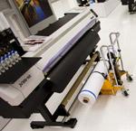 Load Printer