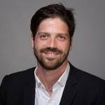 Profile picture of Mattias Mano
