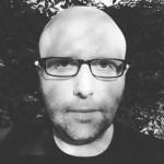 Profile picture of Rob Farrow