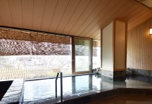 Private onsen(S3, N5)