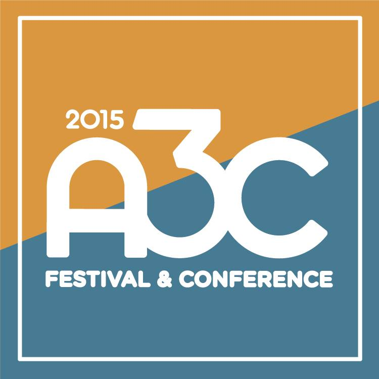 A3C_Festival__Conference_2015