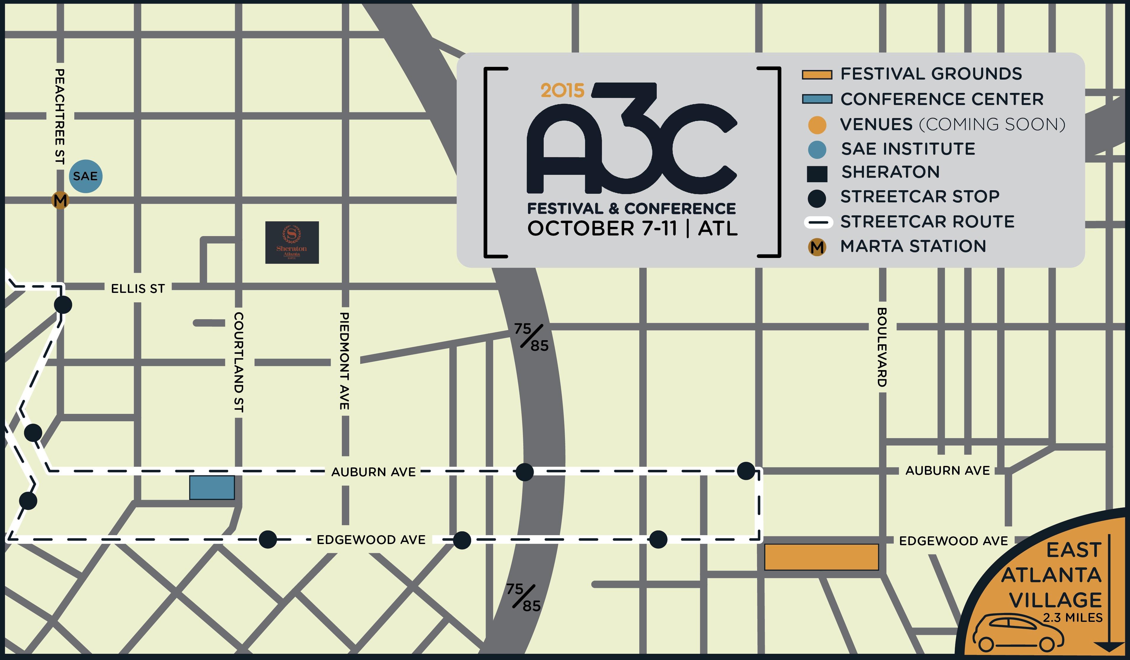 Festival_Map-01_1-2