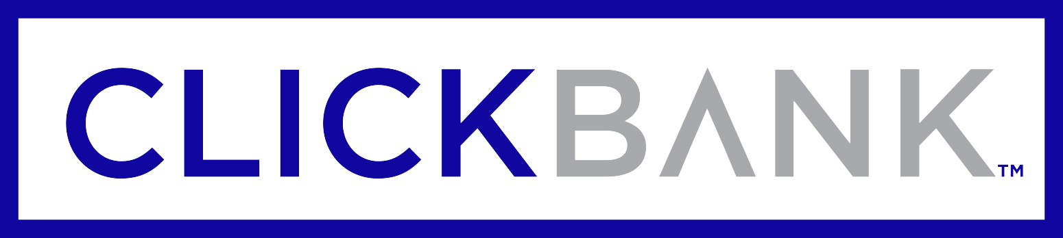 Click Bank affiliate program