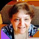 Dionetta Hudzinski