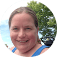 Carrie Delaney Thumbnail