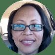 Dawn Denise Joyner Thumbnail