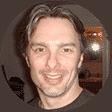 Mark Sansoucy Thumbnail