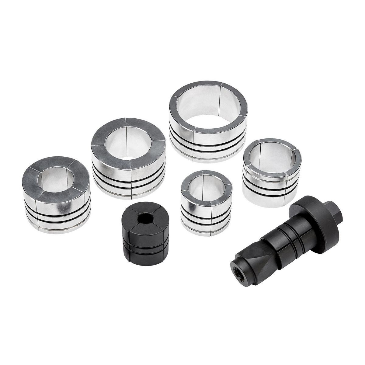 exhaust pipe expander kit