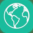 App incwo - Déclaration d'échange de biens