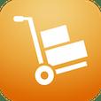 app incwo  - Taux de rotation des stocks