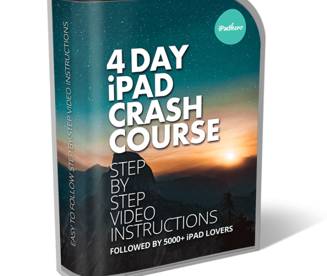 Get Your Free Video Guide