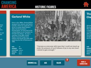 Change Amer - Garland White.PNG
