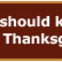 Do American Indians celebrate Thanksgiving?