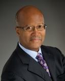 Stanley J. Thurston