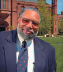 dd-enews-temp-lonnie-bunch-2.jpg