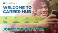Welcome-Career-Hub_LI_1200x675_210720