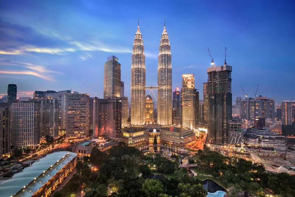 吉隆坡3天自由行 | 專業旅運 Travel Expert
