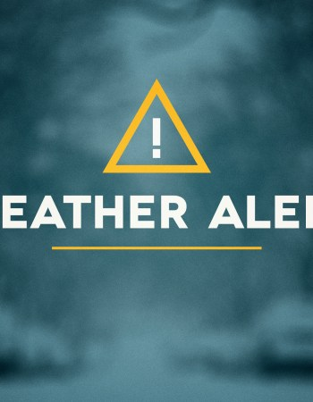 Special Weather Statement – 2/4/2018 until 5:15 PM EST