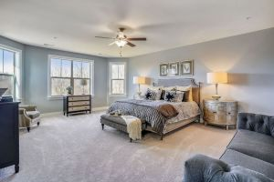 TruPlace real estate photography