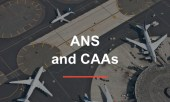ANS & CAAs thumbnail