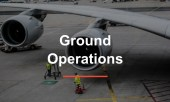 Ground Operations thumbnail