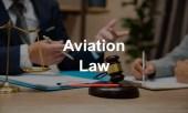 Aviation Law thumbnail
