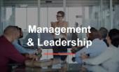 Management & Leadership thumbnail