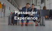 Passenger Experience thumbnail